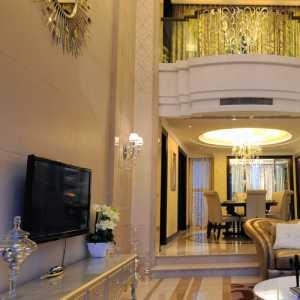 廈門40平米1室0廳舊房裝修要多少錢