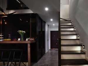 北京114平米三室兩廳房子裝修大約多少錢