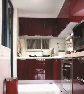 120平房子在北京装修公司报价