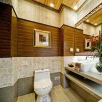 100平米房子简单装修大概要多少钱