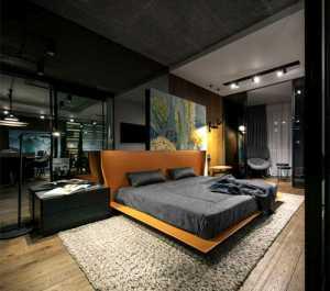 北京43平米1室0廳毛坯房裝修誰知道多少錢