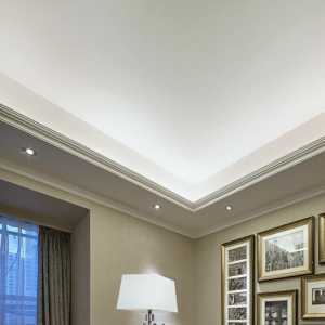 餐廳美式風格三居室裝修20萬以上裝修效果圖
