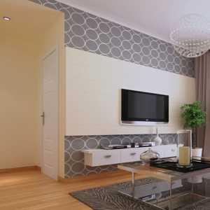 墻上用什么建材便宜用涂料便宜還是壁紙便宜瓷磚很貴吧