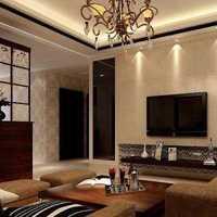 武汉豪典建筑装饰设计