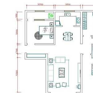 济南九鼎装饰怎么样120平米房子给我的报价是10