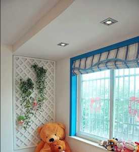 北京75平米大一居房屋裝修一般多少錢