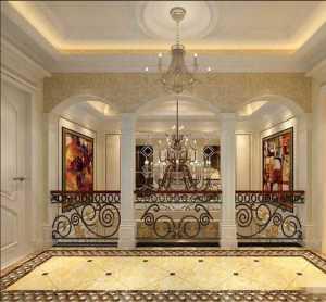 大房子如何設計省錢
