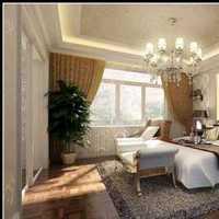 卧室家具实木沙发北欧装修效果图