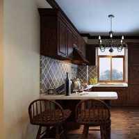 装修100平方的房子需要多少钱