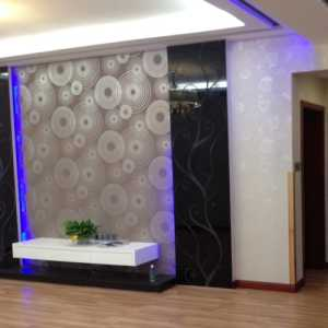 北京装修80平米房子全包大概多少钱