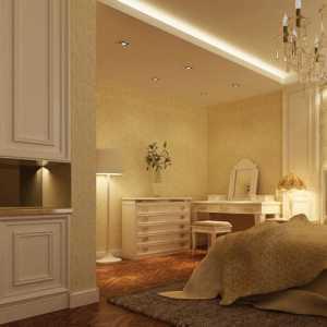 地中海風格家具公司