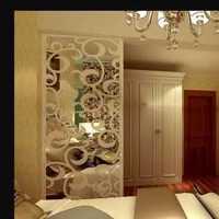 上海康飞铜装饰有限公司提供哪些服务