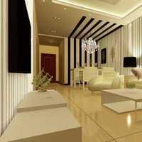 家是155平米的房子现在装修工油漆包括工钱一共要算3300
