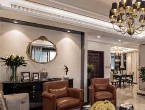北京居民现在为什么都选择简装类型的房子