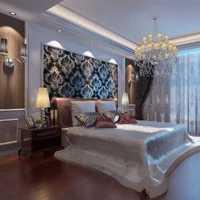 一套110平方套房装修地板墙壁仿瓷吊顶装修一般