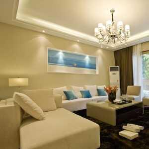 北京日式家庭装修价格