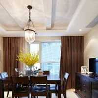 家庭裝修中色彩的運用室內色彩