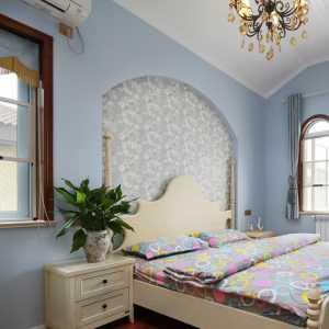 福州40平米一室一廳毛坯房裝修一般多少錢