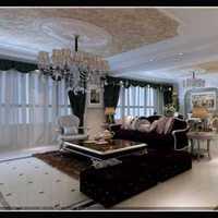 一个100平米房子装修需要多少