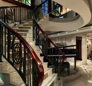 強化地板歐派地板品牌 強化地板歐派地板特點