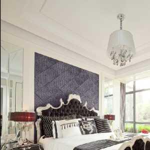 卧室怎么装修图