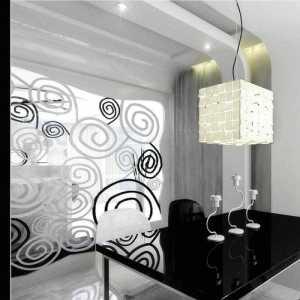 北京装修两室两厅装修价格
