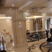 遭遇装修上海艺隆设计装潢有限公司