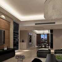 小弟104平米的房子阁楼面积80平米装修总的预算