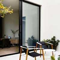 北京中科綠石裝飾客廳設計方法須知