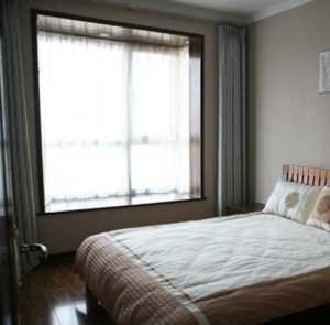 济南60平米老房装修需要多少钱