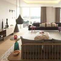 北京40平米老房改造预算老房验房技巧