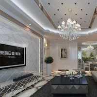 北京裝修多少錢