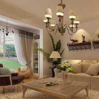 建筑装饰装修协会中国室内装饰协会有区别么设计师的有
