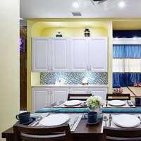 40平一室一厅装修流行什么风格