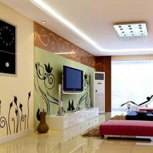 歐美風格純羊毛地毯茶幾地毯臥室地毯客廳地毯哪種好