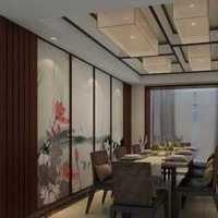 上海优高雅建筑装饰有限公司怎样