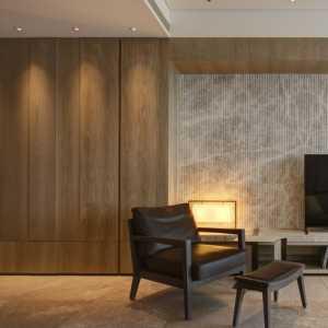 北京50平米1室0廳新房裝修大概多少錢