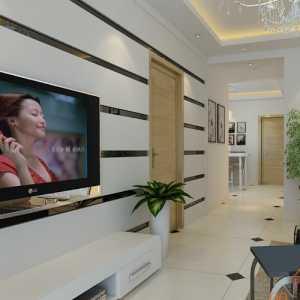北京增城聚誠裝飾公司