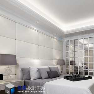 寧波40平米一居室老房裝修誰知道多少錢