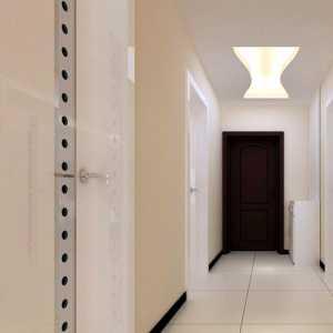 西安40平米一室一廳房子裝修一般多少錢