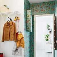 80平米裝修要多少錢?室內裝修小知識?