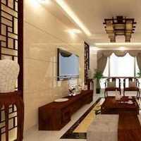 天津大自然装饰公司