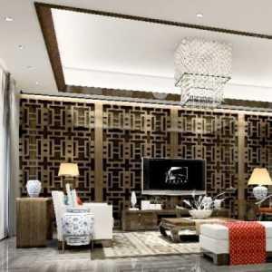 北京90平米2室1廳新房裝修要花多少錢