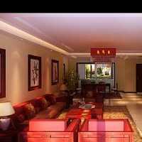 北京墳莊裝修