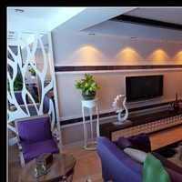 客厅吊灯客厅茶几简欧家具装修效果图