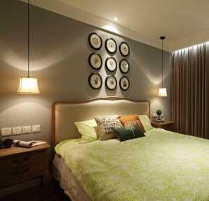 一百平方使用装饰板用多少钱 墙面装饰板的种类_家装行业