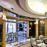 上海市装饰公司一级资质的企业有多少家