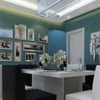 天津100平米房子装修费用加上明细。