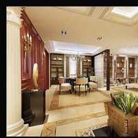 130平方米的新房三室两厅两卫装修最低要花多少钱啊