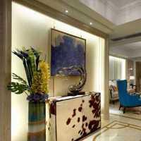 上海旭日梅兰装饰玻璃有限公司百度百科